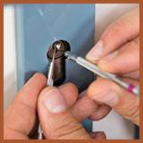 City Locksmith,LLC  Stoughton, MA 781-203-8064